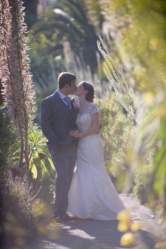 wightphotography-botanical-gardens-735