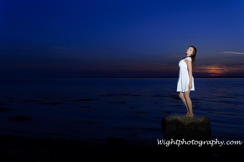 wightphotography-gurnard-2