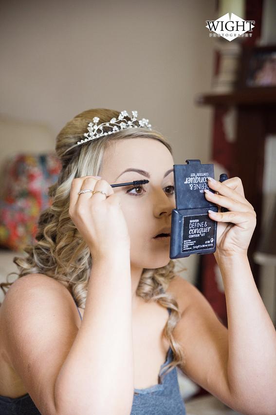 wightphotography-6
