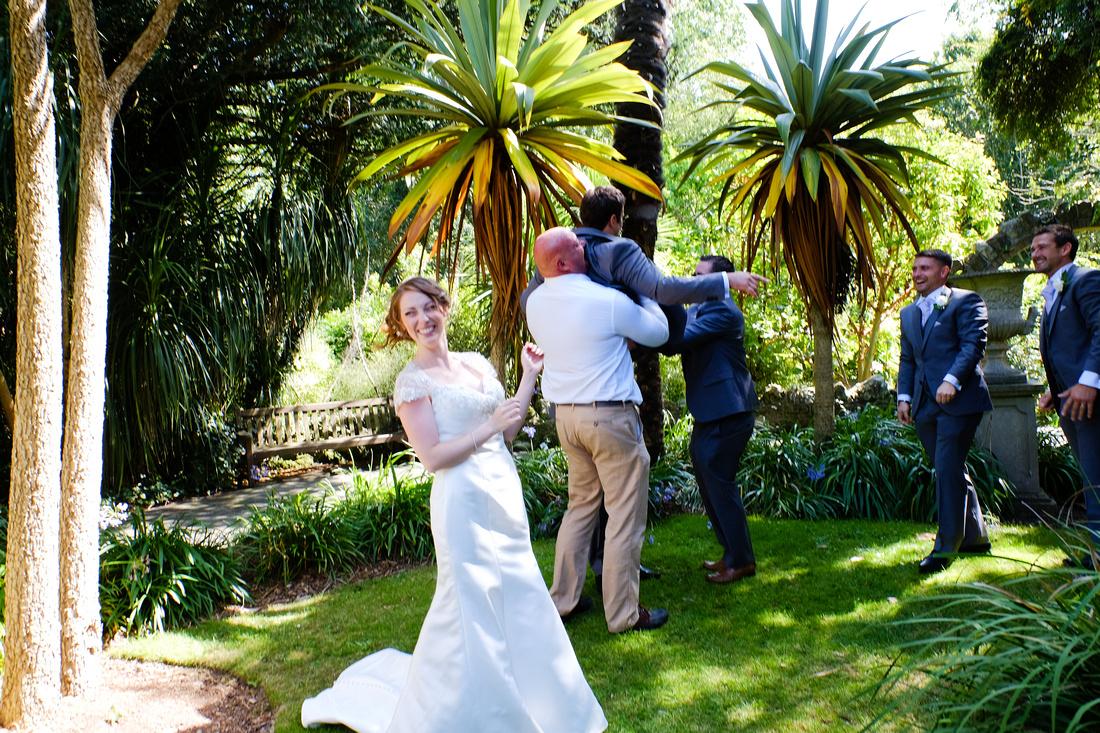 wightphotography-botanical-gardens-552