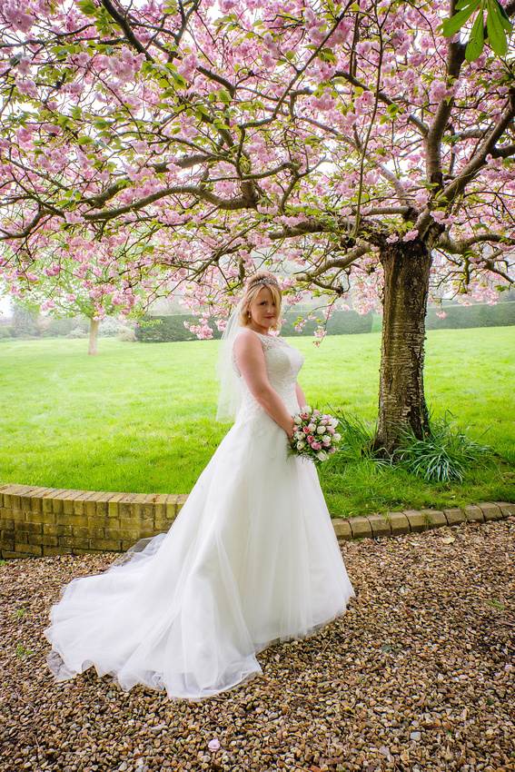 wightphotography-Claire-378