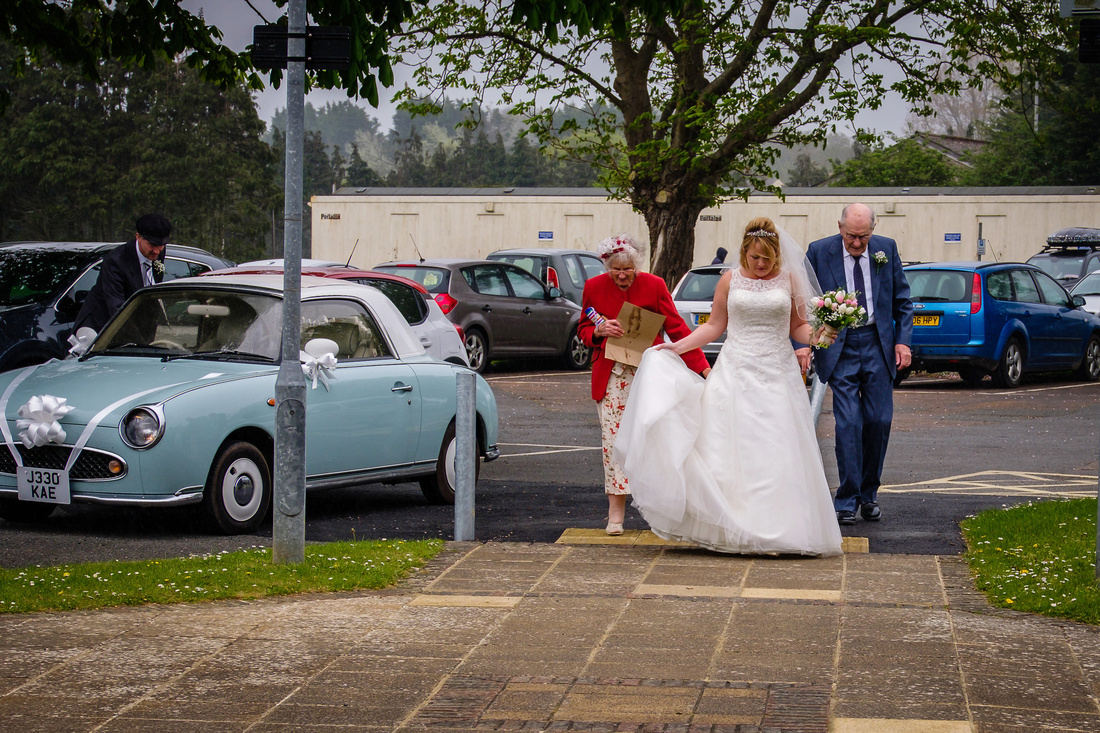 wightphotography-Claire-480