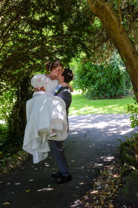 wightphotography-botanical-gardens-392