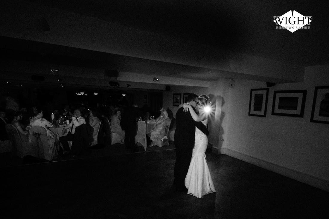 wightphotography-wed-344