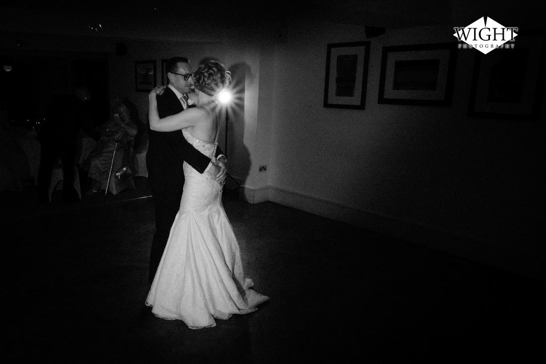 wightphotography-wed-345