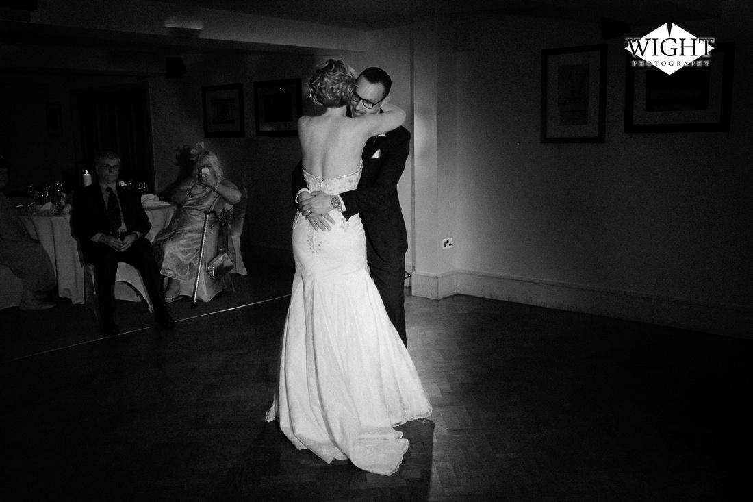 wightphotography-wed-348