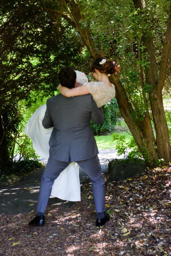wightphotography-botanical-gardens-387