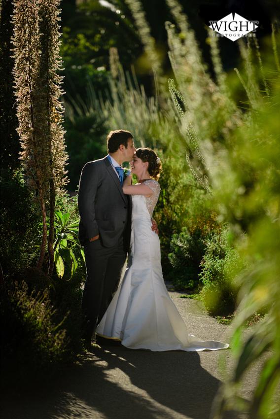 wightphotography-Botanical-wedding-1-Edit