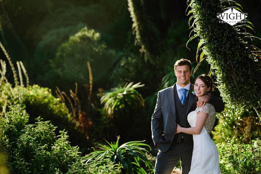 wightphotography-Botanical-wedding-2-Edit