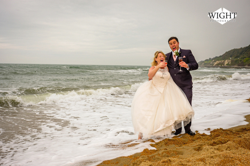 wightphotography-Claire-869