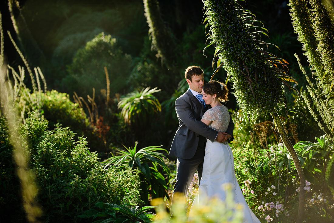 wightphotography-botanical-gardens-744