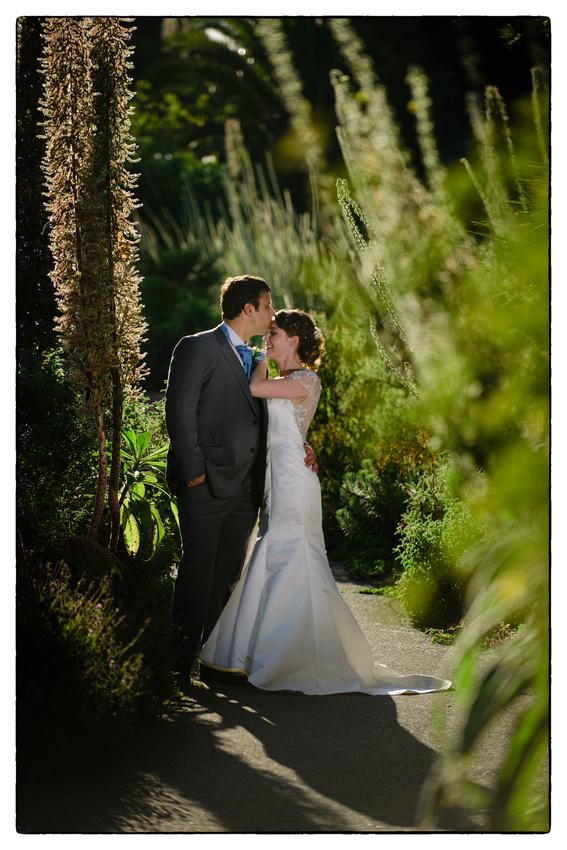 wightphotography-botanical-gardens-739