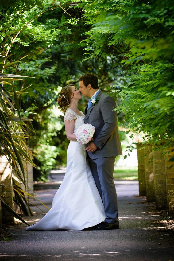 wightphotography-botanical-gardens-419