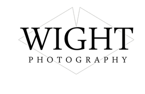 Wightphotography