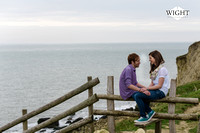 wightphotography-8