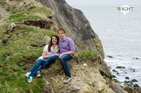 wightphotography-12