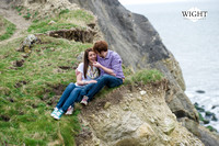 wightphotography-15