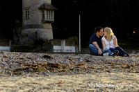 wightphotography-11