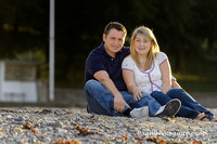 wightphotography-7