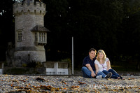 wightphotography-10