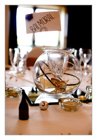 Hampshire_weddingphotography_wightphotography-3