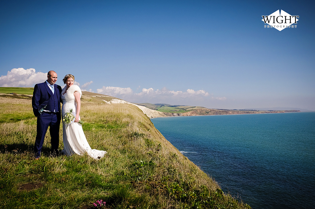wightphotography-Clare-1