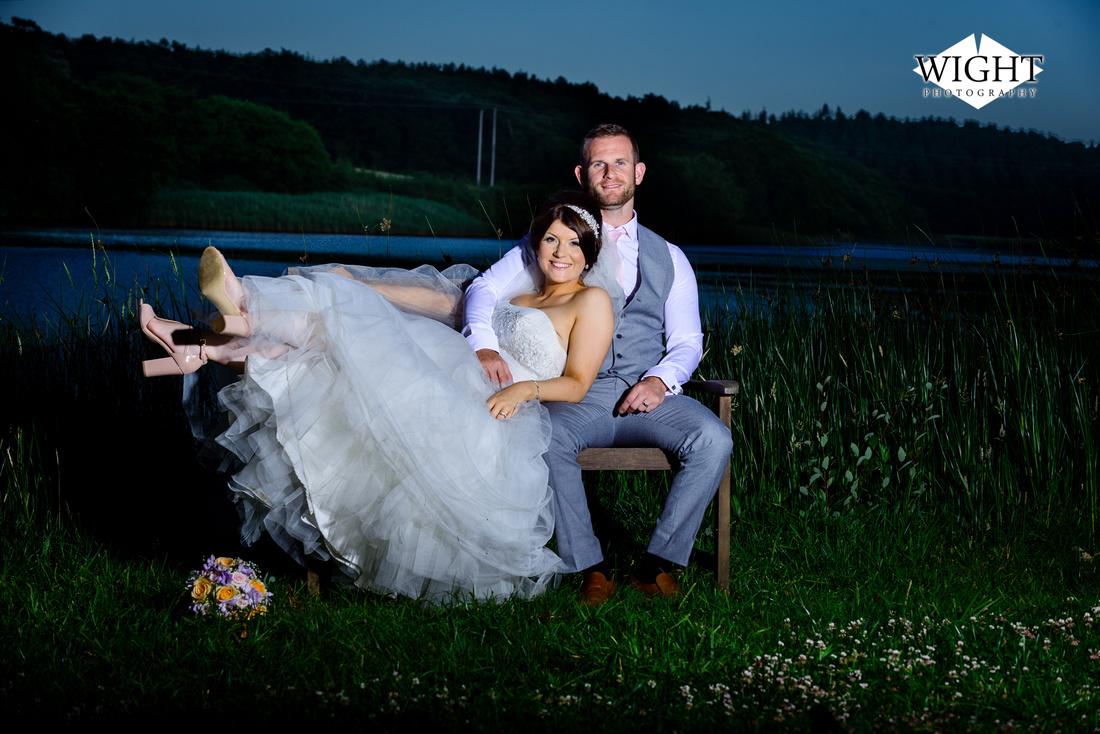 wightphotography-Helen-5-2
