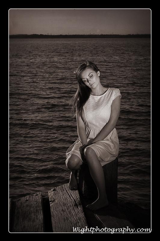 wightphotography-gurnard-9