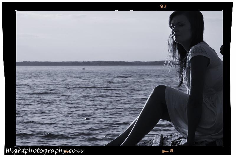 wightphotography-gurnard-8-2