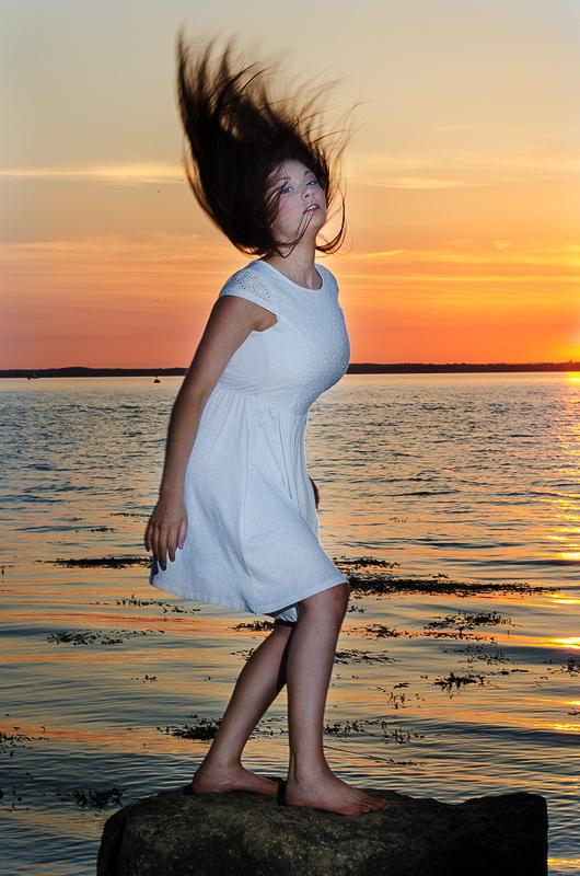 wightphotography-gurnard-8-3