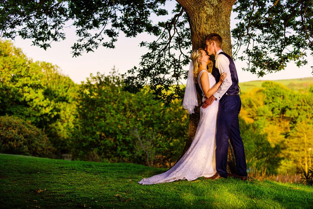 wightphotography-Calbourne-Mill-570