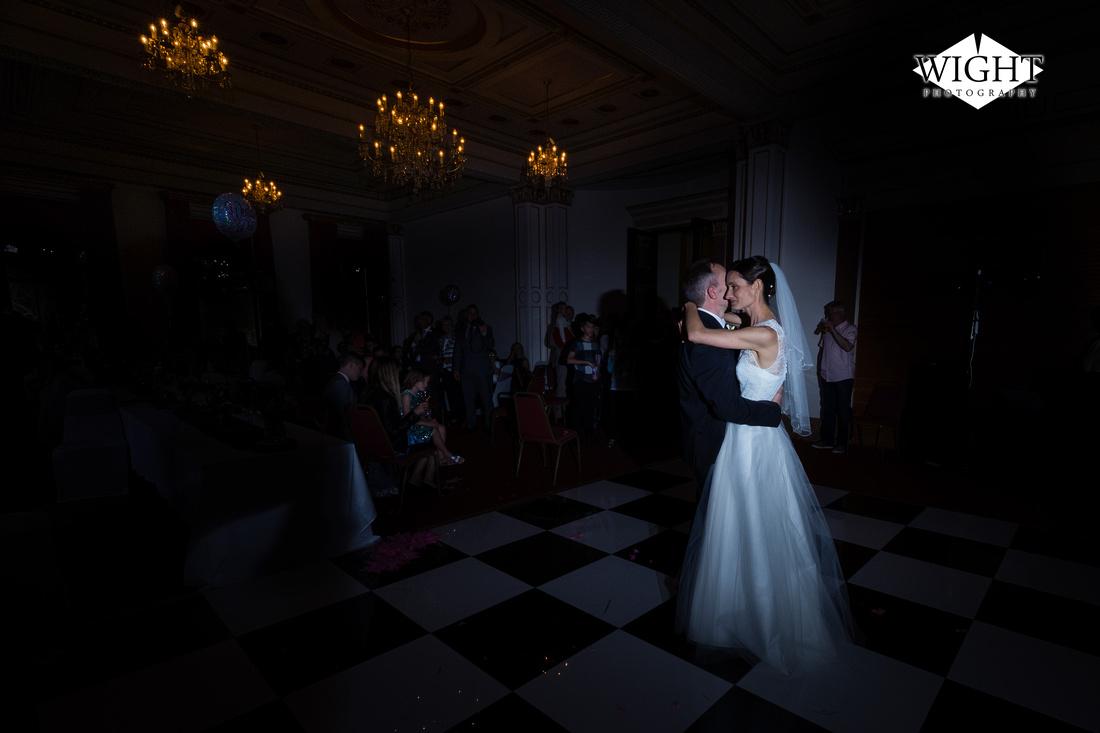 wightphotography-Northwood-House-56