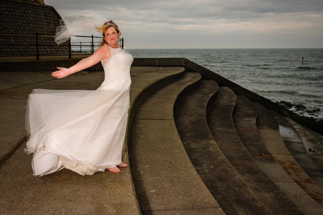 wightphotography-Claire-831