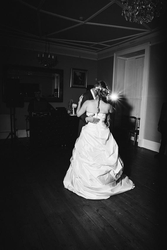 wightphotography-Jessica-803