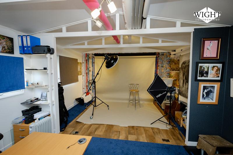 wightphotography-studio-2