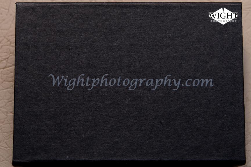 wightphotography-11