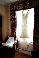 wightphotography-Royal-Hotel-17