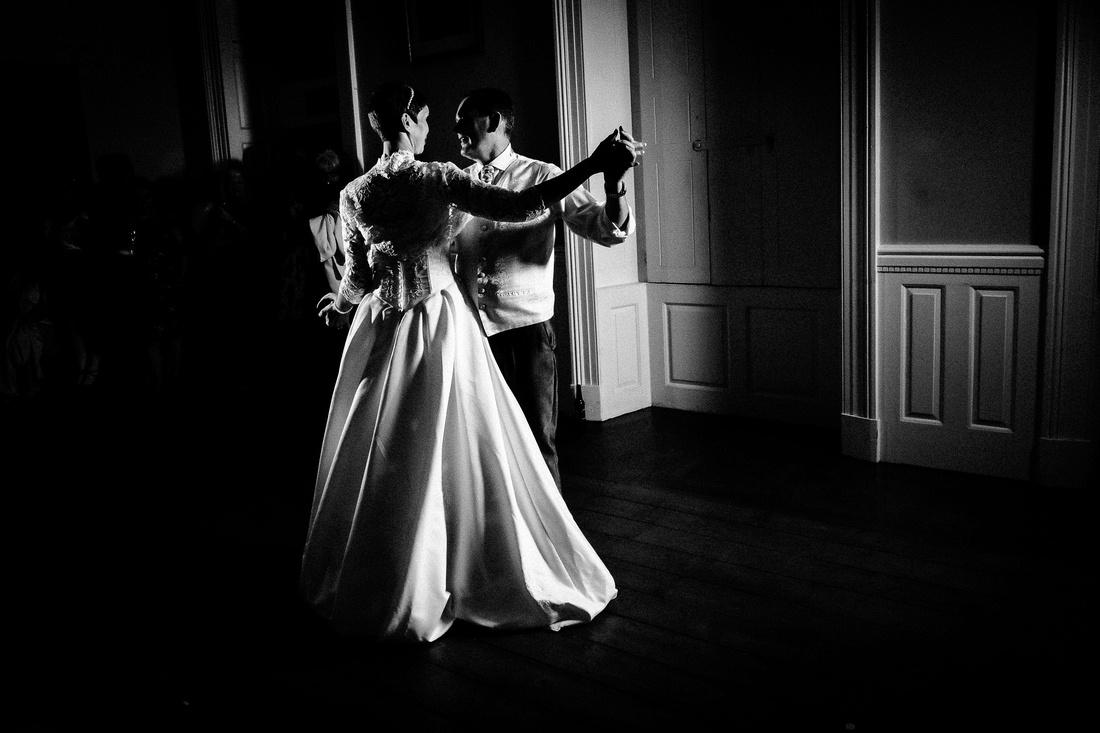 wightphotography-Landguard-Manor-675