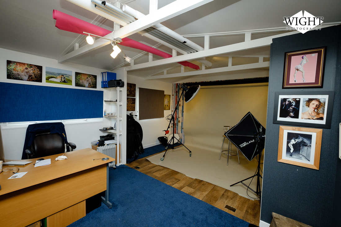 wightphotography-studio-1
