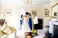 wightphotography-61