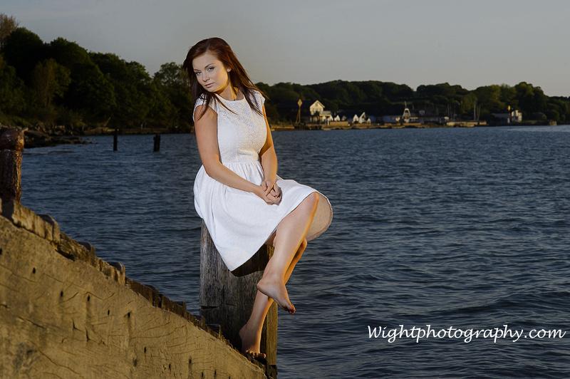 wightphotography-gurnard-4