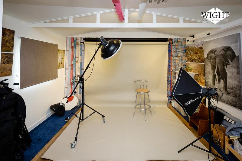 wightphotography-studio-4