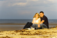 wightphotography-6